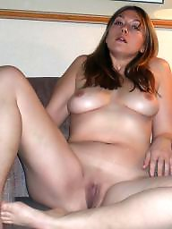 Wife ex, Wife whores, Whores wife, Whores amateur, Whores, Whore,whores