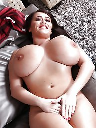 Mature moms bbw, Mom,bbw, Mom bbw x, Mature bbw mom, Moms bbw, Bbw mom