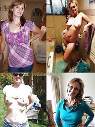 Sluts collections, Slut collection, Milfs collections, Milfs collection, Milf collections, Online