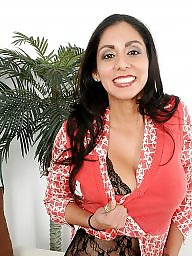 Latin mature, Mature latin, Beautiful mature