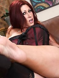 Tiffany milf, Tiffany k, Tiffany j, Tiffany tiffani, Tiffani mynx, Tiffani