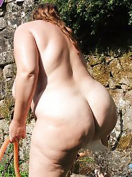 Bbw outdoor, Bbw shower, Outdoor, Outdoor bbw, Outdoors, Amateur outdoor