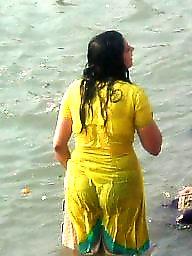 Indian, Wet
