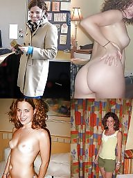 Undressed tits, Tits girlfriends, Tits dress, Tits dressed undress, Wives undressing, Wives tits