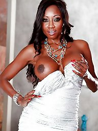 Matures black, Matures and blacks, Mature goddess, Mature ebony boobs, Mature ebony, Mature blacks