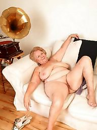 Granny bbw, Granny big boobs, Granny mature, Bbw granny, Bbw grannies, Granny boobs