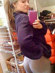 X emo, Teens brunette, Teens blondes, Teen, blonde, Teen emo, Teen brunettes