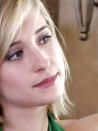 Macked, Allison mack, Allison, Mack, Porn celebrity, Celebrities