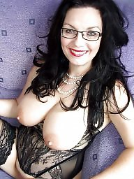 Young tits, Young big, Tits glasses, Tit old, Mature carla, Mature old tits