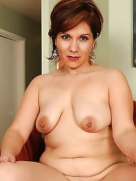 Small, Mature tits, Saggy, Small tits, Amateur mature