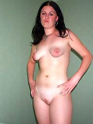 Wives & girlfriends, Milfs and wives, Milf girlfriends, Matured wives, Mature wives amateur, Mature wives