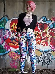 Teens leggings, Lycra, Leggings, Teen leggings, Spandex, Legs