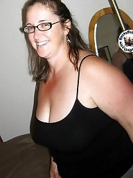 Mature freckles, Mature bbw beautiful, Mature amateur beauty, Freckled,freckles, Freckled bbw, Freckled amateur