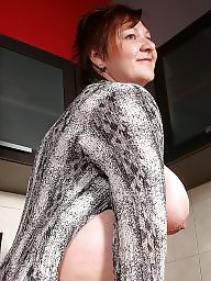 Granny hairy, Gallery, Hairy granny, Mature hairy, Hairy grannies, Hairy mature