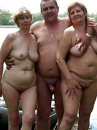 Amateur granny, Mature outdoor, Naked granny, Granny outdoor, Outdoor mature, Outdoor