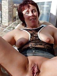 Saggy tits, Saggy, Saggy mature