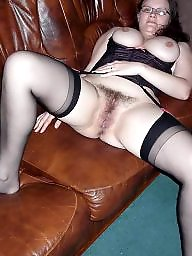 X wife milf, X uk, Uk wifes, Uk wife, Uk milfs, Uk milf x