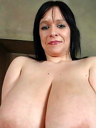 Big boobs mature, Busty mature, Big mature, Mature busty, Mature big boobs, Busty milf