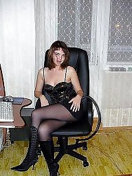 Mature dressed, Mature slut, Mom, Dress, Slut dress, Milf slut