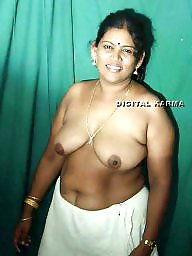 Mature aunty, Indians, Indian, Mature asians, Indian mature, Mature nipples