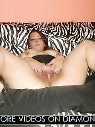 Interracial bbw amateur, Greens, Green, Bbw interracial amateur, Bbw amateur interracial, Amateur interracial bbw