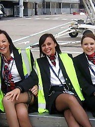 Upskirt stewardess, Tits upskirt, Stewardess upskirt, Stewardess, Hostess,, Hostess