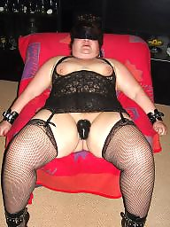 Toys milf, Toys mature, Toying bbw, Toying milf, Toying mature, Toy mature