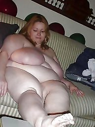 Bbw hairy, Hairy bbw, Amateur hairy, Perfect