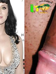 Black cock, Katy perry