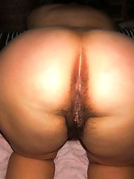 Latina bbw, Bbw ass, Fat bbw, Fat, Fat ass, Latin bbw