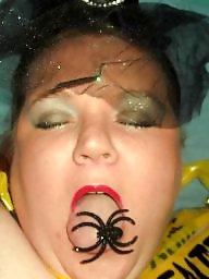 Happy bbw, Halloween ass, Amateur happy, Amateur halloween, Halloween amateur, Halloween