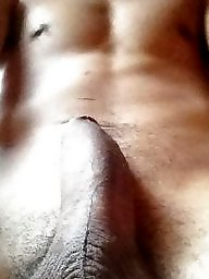 X head, Interracial cock, Headed, Ebony head, Ebony amateur interracial, Ebony cock