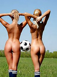Sporting, Sport,sports, Sport amateur, Sport 1, Sport, Naked,amateurs