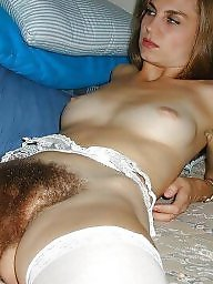 Hairy milf, Milf pussy, Hairy pussy