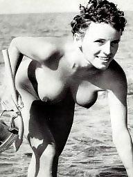 Vintage nude, Vintage flashing, Vintage amateur nudes, Vintage voyeur, Voyeur vintage, Voyeur nudes