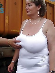 Mature, Fat, Amateur mature, Fat mature, Mature boobs