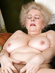 Mature, Big boobs, Granny boobs, Bbw, Matures, Granny