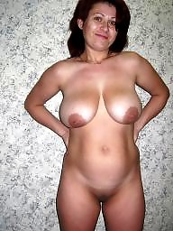 Showing body, My body, Matures body, Mature hot body, Mature body, Body show