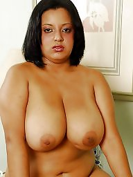 Big natural, Natural tits, Big black tits