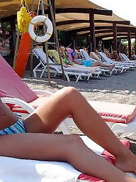Russians girl, Russians amateurs, Russian holiday, Russian girls, Russian amateur, Holidays