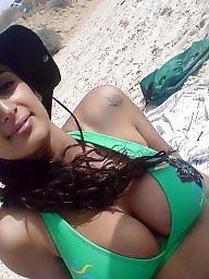 Amateur bikini, Facebook, Voyeur, Bikini, Bikinis, Bikini amateur