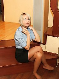 Cute, Teen pantyhose, Pantyhose, Pantyhose teen, Teen stockings, Amateur stockings
