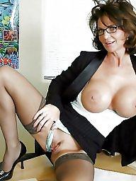 Public, matures, Public nudity mature, Public nudes, Public nude, Public matures, Public mature nudes