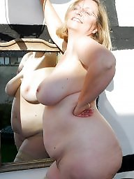 Matures ladies, Matures german, Mature ladys, Mature lady bbw, Mature ladies, Mature german