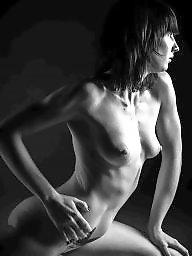 X body, My body, E body, Body, Bodie