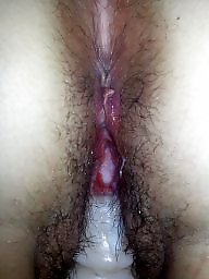 Wifes pussy, Wifes creampie, Wifes cream, Wife pussy, Wife fingered, Wife dp