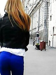 Romanian, Old young, Young amateur, Hidden cam, Young