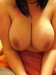 Big boobs, Big tit, Amateur big tits
