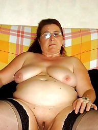 French mature, Granny amateur, Grannys, Grannies, French
