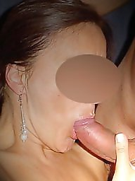 Mature blowjobs, Mature asia, Amateur mature
